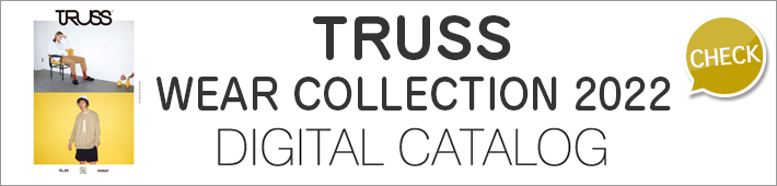 TRUSS DIGITAL CATALOG